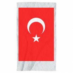 Полотенце Турция