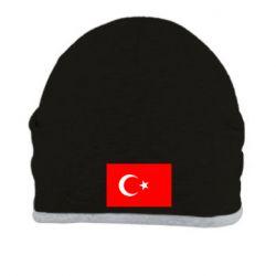 Шапка Турция - FatLine