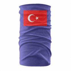 Бандана-труба Турция