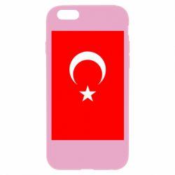 Чехол для iPhone 6 Турция