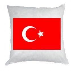 Подушка Турция - FatLine