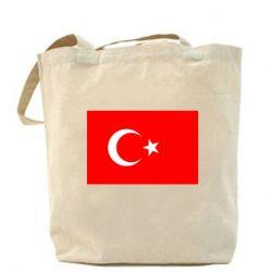 Сумка Турция - FatLine