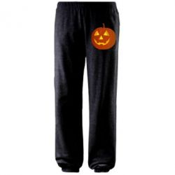 Штани Тыква Halloween