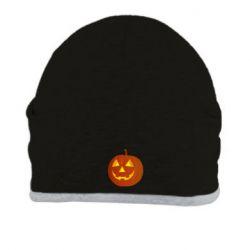 Шапка Тыква Halloween