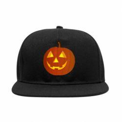 Снепбек Тыква Halloween - FatLine