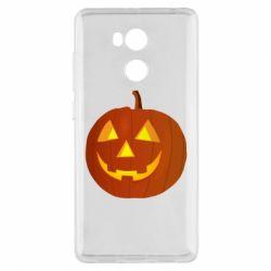 Чохол для Xiaomi Redmi 4 Pro/Prime Тыква Halloween