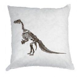 Купить Подушка Tyrannosaur, FatLine