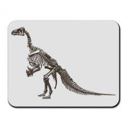 Купить Коврик для мыши Tyrannosaur, FatLine