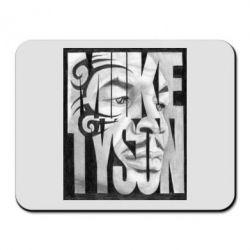 Коврик для мыши Tyson Art - FatLine