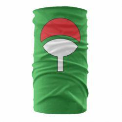 Бандана-труба Uchiha symbol