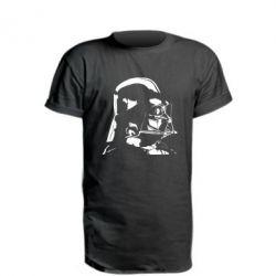Подовжена футболка STAR WARS2