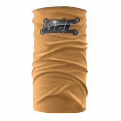 Бандана-труба UFC Art