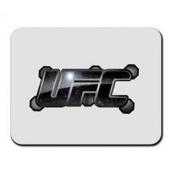 Коврик для мыши UFC Art - FatLine