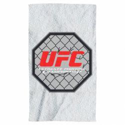 Полотенце UFC Cage