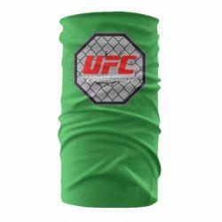 Бандана-труба UFC Cage