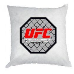 Подушка UFC Cage - FatLine