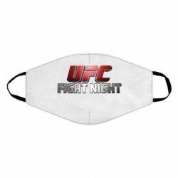 Маска для обличчя UFC Fight Night
