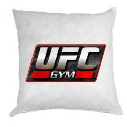 Подушка UFC GyM - FatLine