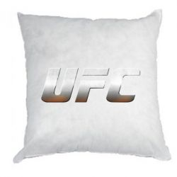 Подушка UFC Metal - FatLine