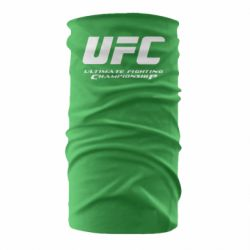 Бандана-труба UFC