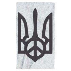 Полотенце Ukraine Peace