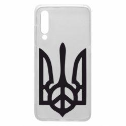 Чехол для Xiaomi Mi9 Ukraine Peace