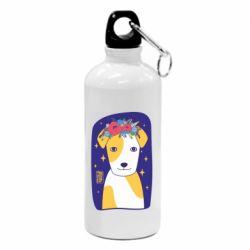 Фляга Український пес
