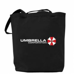 Сумка Umbrella Corp - FatLine