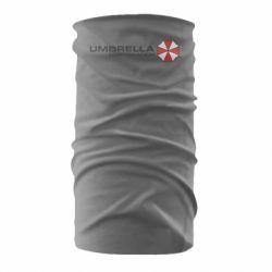 Бандана-труба Umbrella Corp