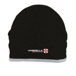 Шапка Umbrella Corp