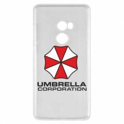Чехол для Xiaomi Mi Mix 2 Umbrella