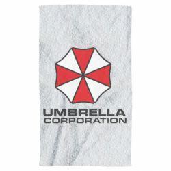 Полотенце Umbrella