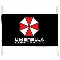 Флаг Umbrella