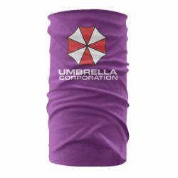 Бандана-труба Umbrella