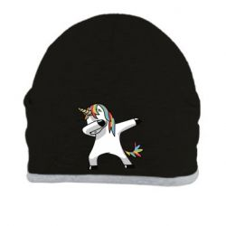Шапка Unicorn SWAG