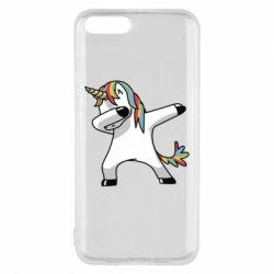 Чехол для Xiaomi Mi6 Unicorn SWAG