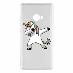 Чехол для Xiaomi Mi Note 2 Unicorn SWAG