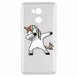 Чехол для Xiaomi Redmi 4 Pro/Prime Unicorn SWAG