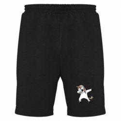 Мужские шорты Unicorn SWAG