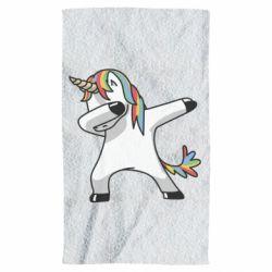 Полотенце Unicorn SWAG