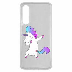 Чехол для Xiaomi Mi9 SE Unicorn swag