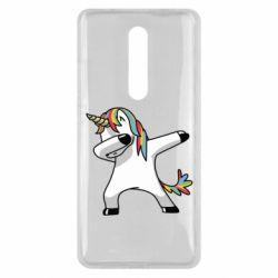 Чехол для Xiaomi Mi9T Unicorn SWAG