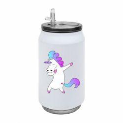 Термобанка 350ml Unicorn swag