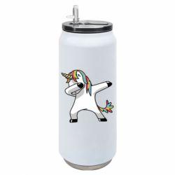 Термобанка 500ml Unicorn SWAG