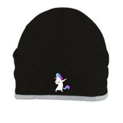 Шапка Unicorn swag