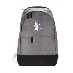Городской рюкзак Unicorn swag