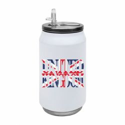 Термобанка 350ml United Kingdom