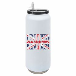 Термобанка 500ml United Kingdom