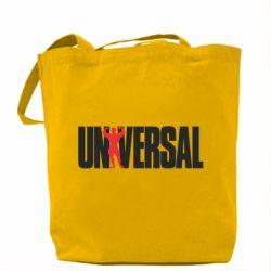 Сумка Universal - FatLine