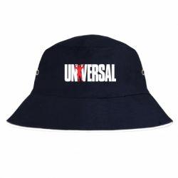 Панама Універсальний